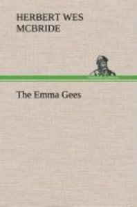 The Emma Gees