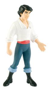 BULLYLAND 12356 - Disney Princess: Prinz Eric