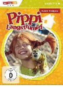 Pippi Langstrumpf Teil 1