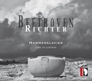 Hammerklaviersonate op.106