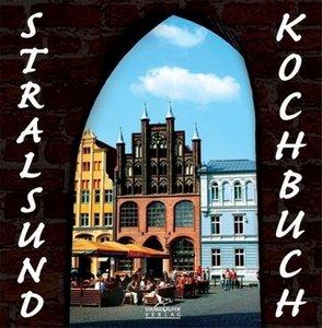 Stralsund-Kochbuch