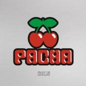 Pacha 2015