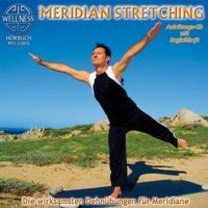 Meridian Stretching