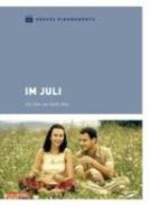 Große Kinomomente - Im Juli