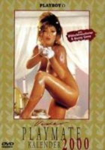 Video Playmate Kalender 2000 (DVD)