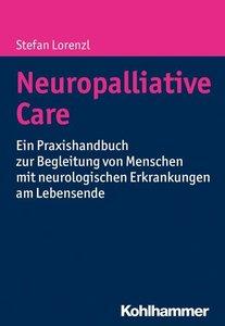 Neuropalliative Care