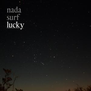 Lucky (Digi)