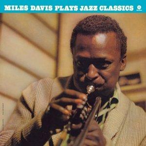 Plays Jazz Classics (Ltd.Edt 180g Vinyl)