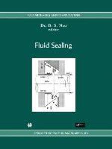 Fluid Sealing
