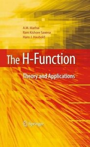 The H-Function