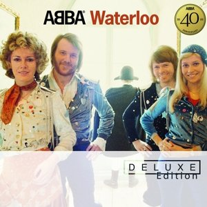 Waterloo (Limited Deluxe Edition)