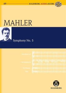 Sinfonie Nr. 5 cis-Moll