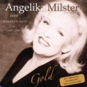 Gold-Ihre gröáten Hits