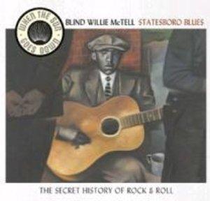Statesboro Blues/When The Sun Goes Down Series