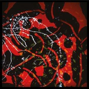 Nerve Net (2LP+MP3/Gatefold)
