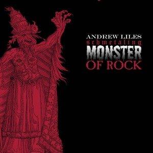 Schmetaling Monster Of Rock