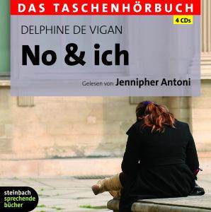No & Ich