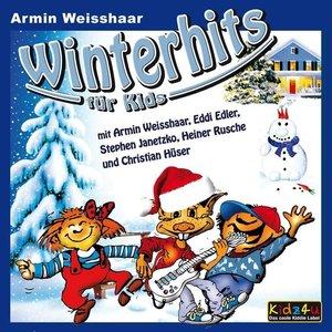 Winterhits für Kids