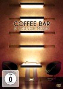 Coffee Bar & Lounge