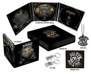 Universal (Ltd.Fanbox)