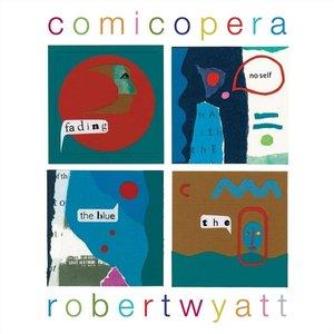 Comicopera (2LP+MP3)