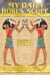 My Daily Horus Scope