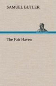 The Fair Haven