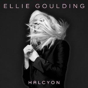 Halcyon Days (Ltd. Edt.) Repack