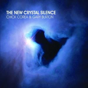 The New Crystal Silence