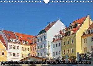 LianeM: Görlitz - Die Perle Niederschlesiens (Wandkalender 2
