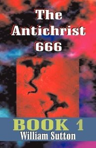 Antichrist 666
