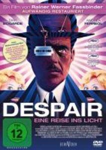 Despair (DVD)