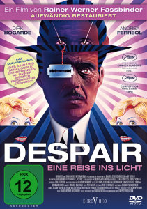 Despair (DVD)