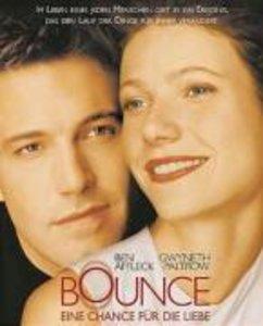 Bounce - Eine Chance für die Liebe