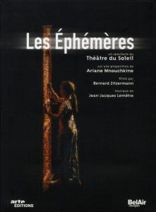 Les Ephemeres