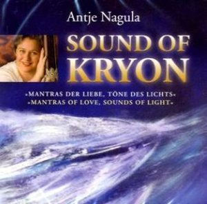 The Sound of Kryon