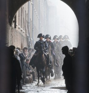 Les Misérables. Preisgekröntes Meisterwerk