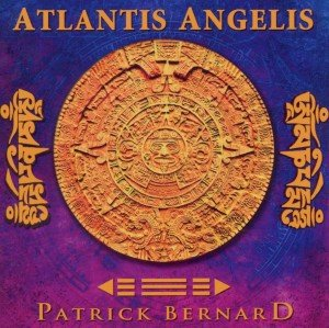 Atlantis Angelis-The Original