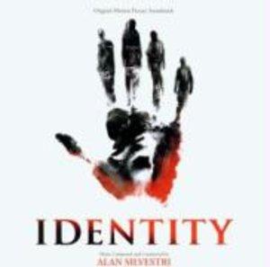 Identitaet (OT: Identity)