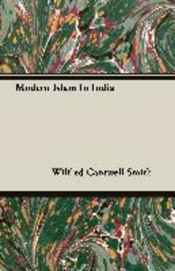 Modern Islam in India