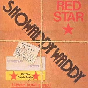 Red Star (Expanded Edition)
