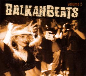 Balkanbeats 2