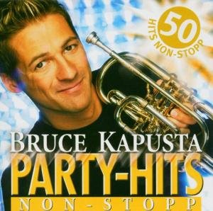 Party-Hits Non-Stop