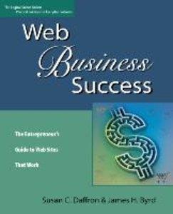 Web Business Success