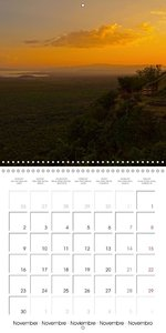 Magnificent Sunsets (Wall Calendar 2015 300 × 300 mm Square)