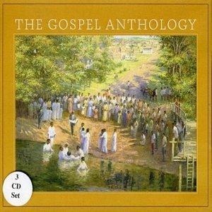 The Gospel Anthology