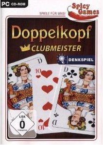 Doppelkopf - Clubmeister
