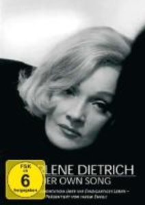 Marlene Dietrich-Her Own Song