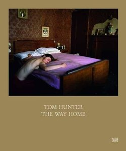 Tom Hunter