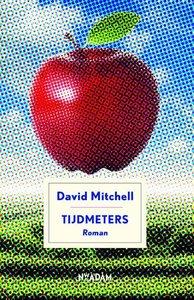 Tijdmeters / druk 1